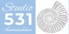 Studio 531